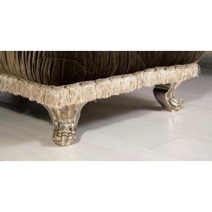Поддержка и опора для мягкой и корпусной мебели