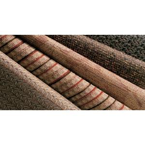 Обивочный текстиль как универсальный инструмент оформления мебел