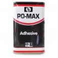 Клей для поролона PO-MAX 7005/7007 3 кг