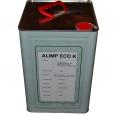 Клей для поролона ALIMP