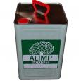 Клей для склеивания поролона ALIMP