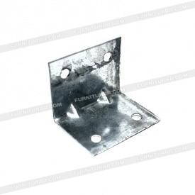 Уголок мебельный 105 - 25х25х35