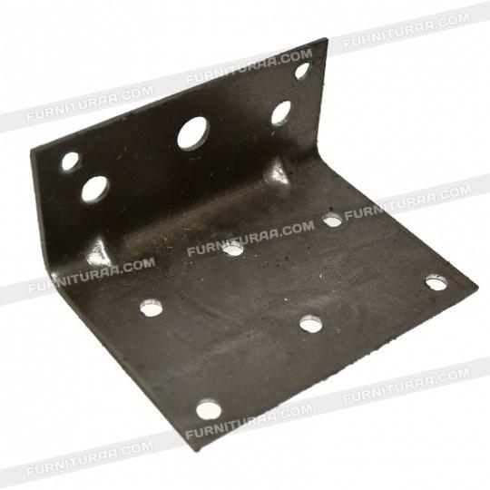 Уголок мебельный универсальный 55х35х75