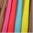 Мебельная ткань PANAMA