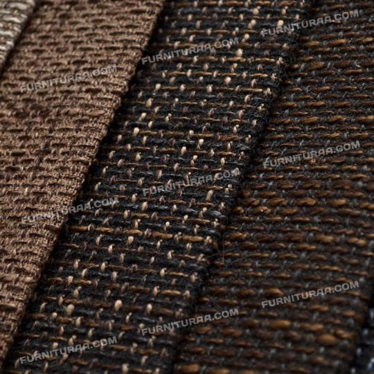 Мебельная ткань NEVADA