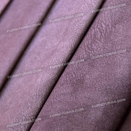Мебельная ткань SAHARA