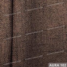 AURA - АУРА