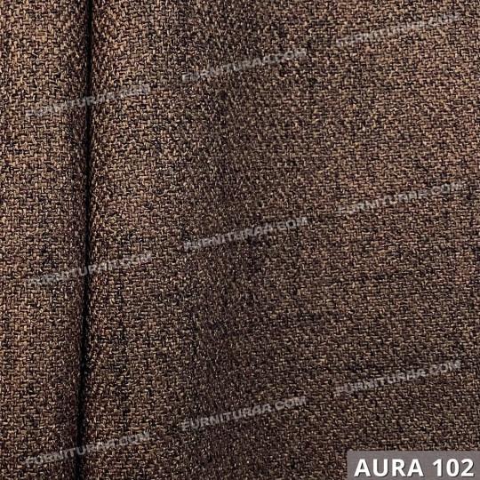 Рогожка для мебели AURA