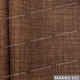 MAKRO - МАКРО