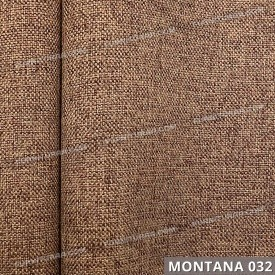 MONTANA - МОНТАНА
