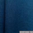 Ткань для обивки мебели MONTANA