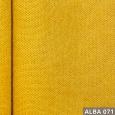 Велюр для мебели ALBA