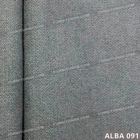 ALBA - АЛЬБА