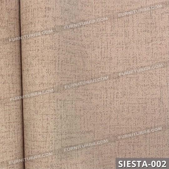 Мебельная ткань SIESTA