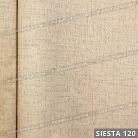 SIESTA - СИЕСТА