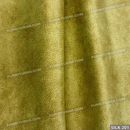 Мебельная ткань SILK