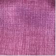 Мебельная ткань ISTANBUL
