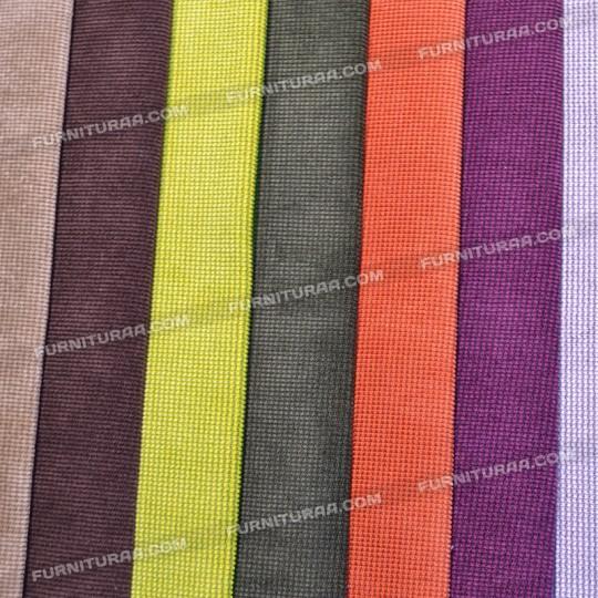 Мебельная ткань KAPRI