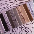 Мебельная ткань PONY ART