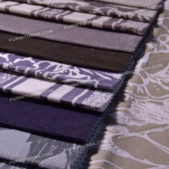 Мебельная ткань PREMIUM ART