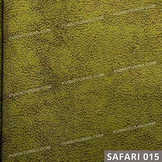 Искусственная мебельная замша SAFARI