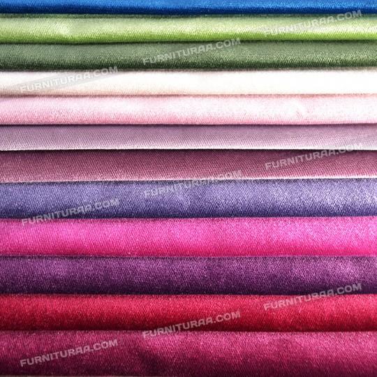 Мебельная ткань MISSONI
