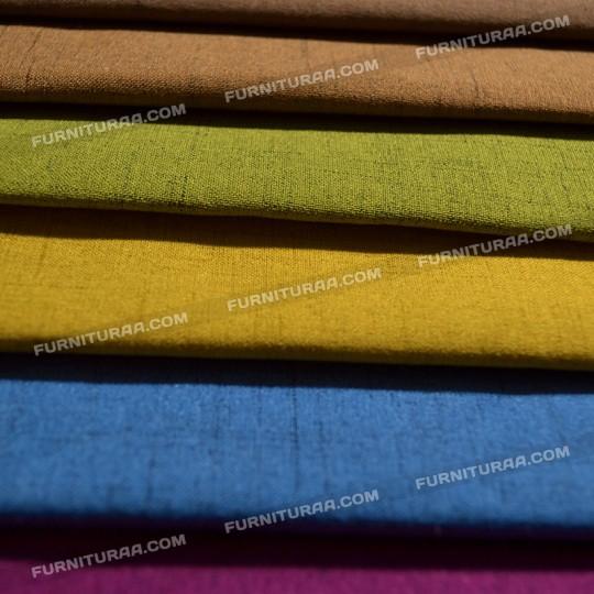 Мебельная ткань SICILY