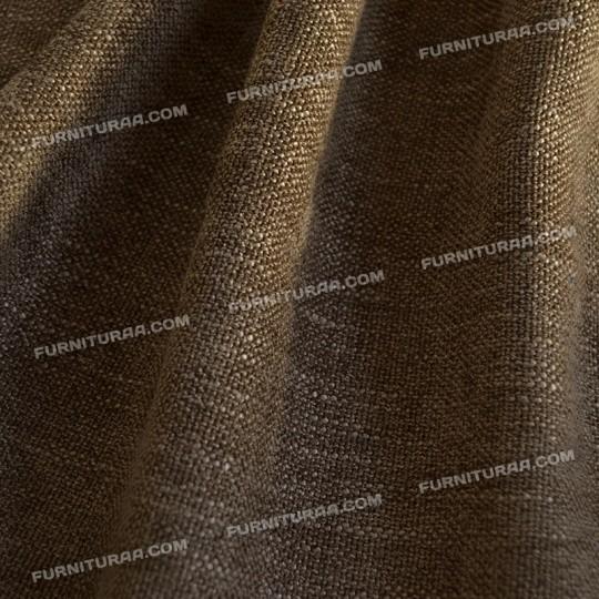 Мебельная ткань TEXAS