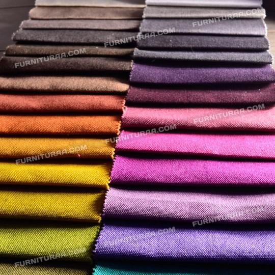 Мебельная ткань Квинс - Артекс