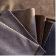Ткань для обивки мебели ALBERTA