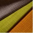 Ткань для обивки мебели DIANA