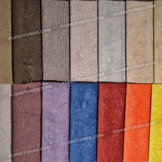 Обивочная ткань MANHATTEN