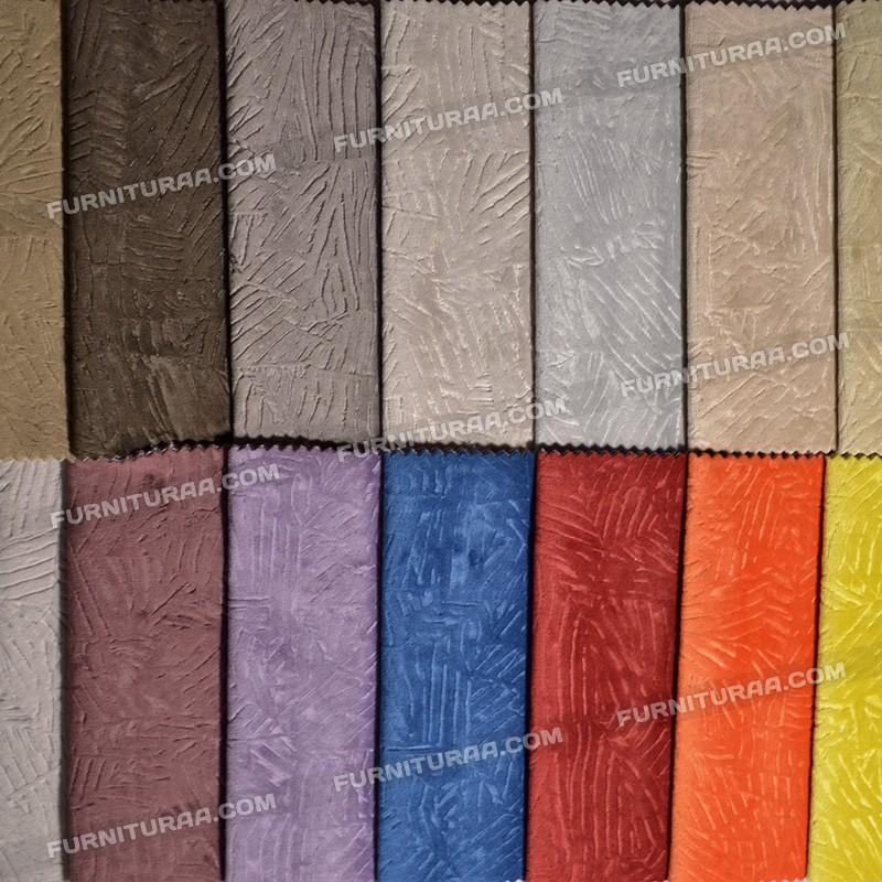 Купить ткань manhattan коврики доляна для ванной официальный сайт