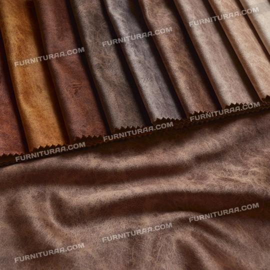 Мебельная ткань MARRAKESH - АРТЕКС