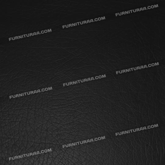 Мебельный кожзам MEYRISE 901