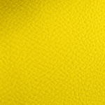110 Yellow