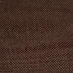brown-6