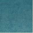 turquoise-14