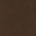 brown-7