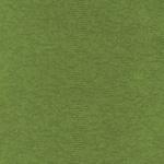 pistachio-10