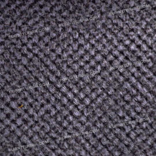 Мебельная ткань EMO 10 Grey