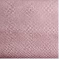 Мебельная ткань ROMO 04 Rose