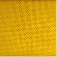 Мебельная ткань SABIA Yellow