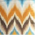 Мебельная ткань SOFIA 2