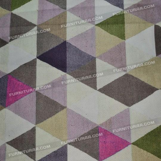 Ткань для мебели VLADA 1