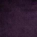 12-violet