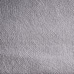 14-lt-grey