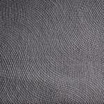 15-grey