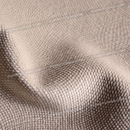 Мебельная ткань Торендо цвет cacao