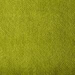 8-pistachio